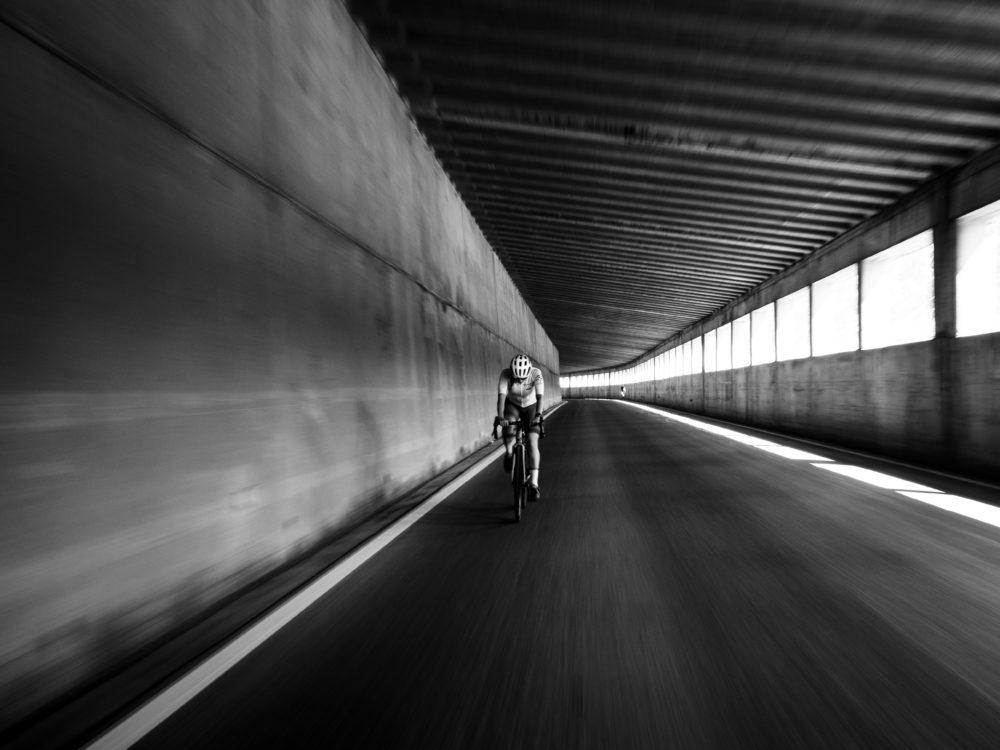 MET Vinci Road Cycling helemt
