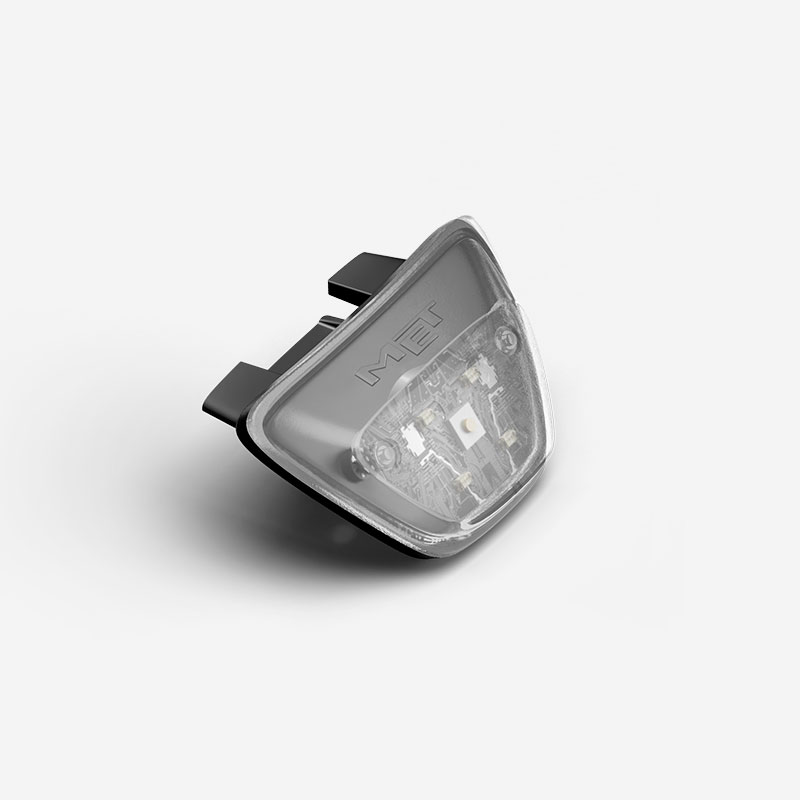rear-led-light-accessories