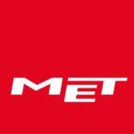 MET Cycling Helmets